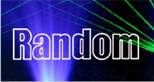 Random Inc